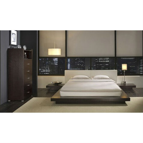 Model dormitor 1