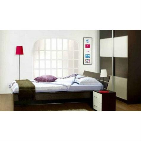 Model dormitor 10