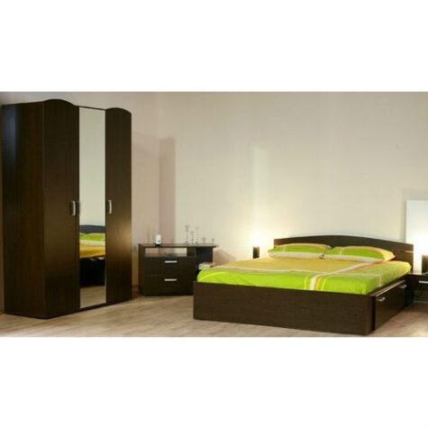 Model dormitor 11