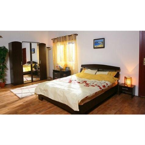 Model dormitor 13