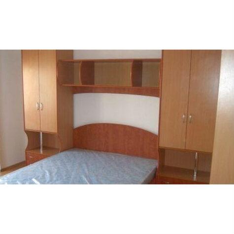 Model dormitor 14