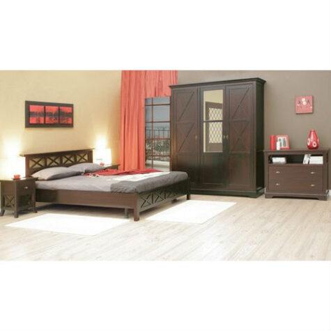 Model dormitor 15