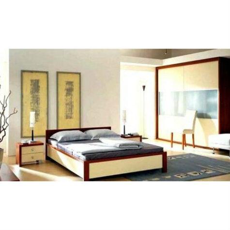 Model dormitor 18