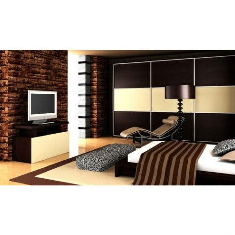 Model dormitor 19