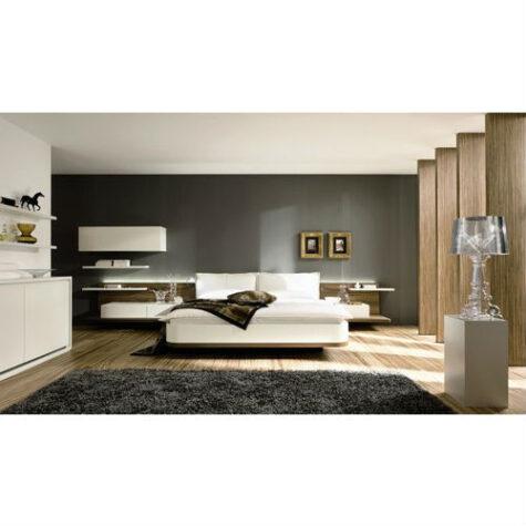 Model dormitor 2