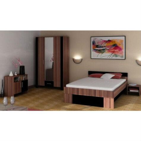 Model dormitor 20