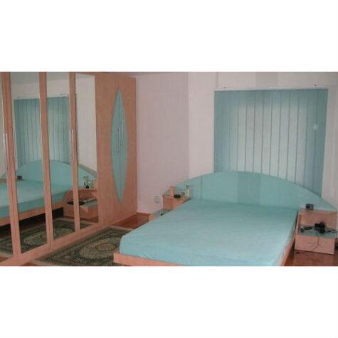Model dormitor 21