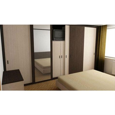 Model dormitor 22