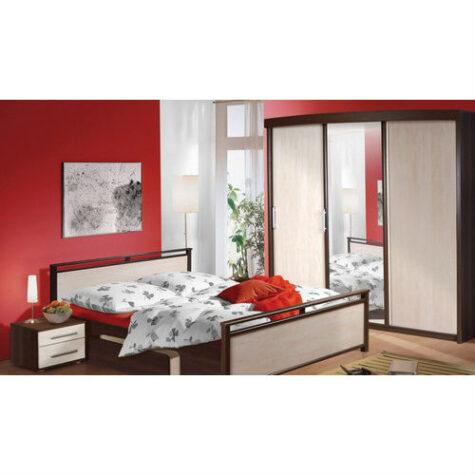 Model dormitor 25