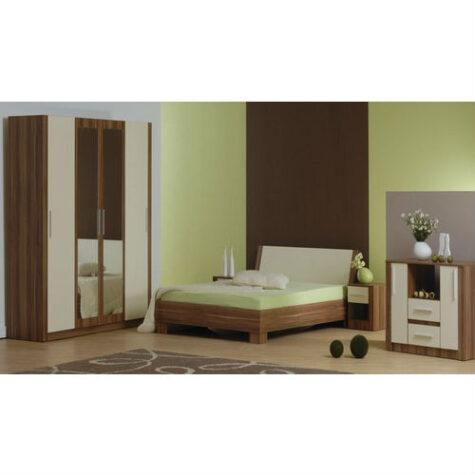 Model dormitor 27
