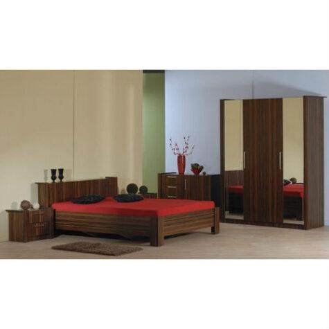 Model dormitor 28