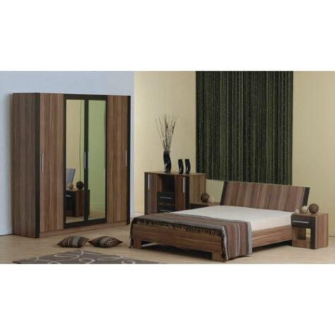 Model dormitor 29