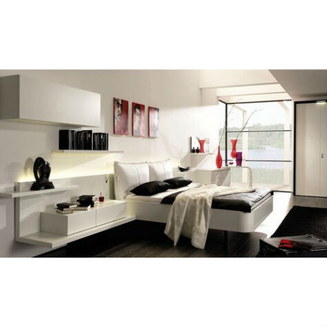 Model dormitor 3