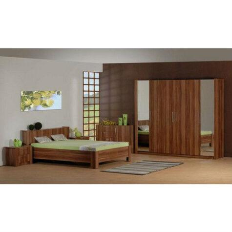 Model dormitor 30