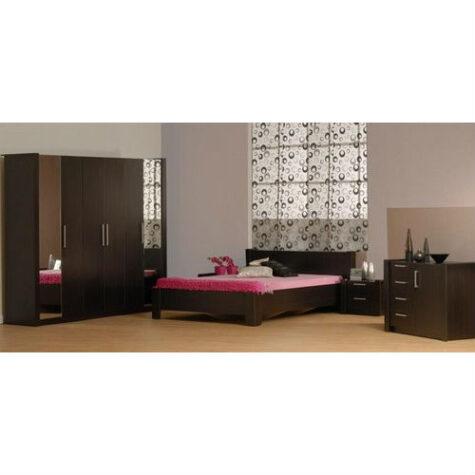 Model dormitor 32