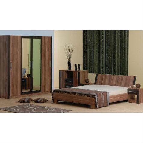 Model dormitor 33