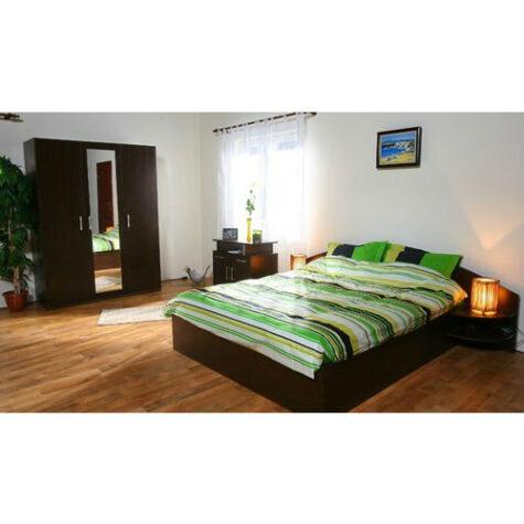Model dormitor 34