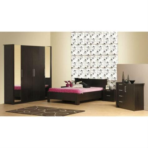 Model dormitor 35