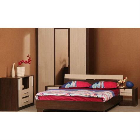 Model dormitor 36
