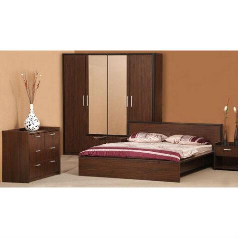 Model dormitor 37