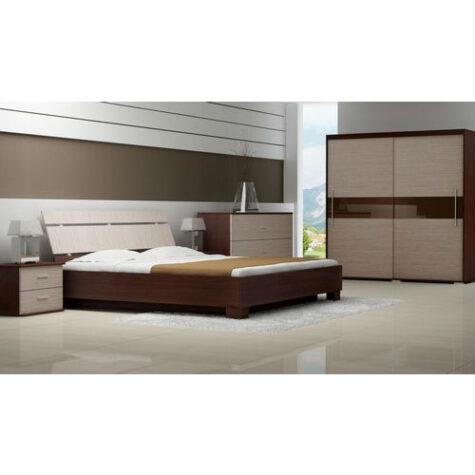 Model dormitor 39