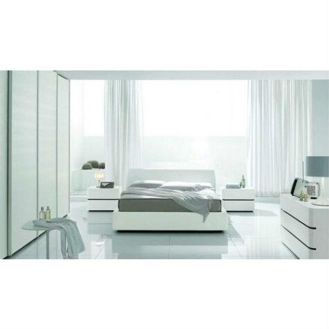 Model dormitor 4