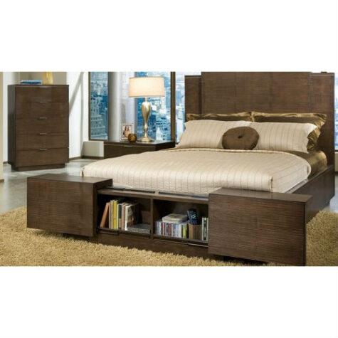Model dormitor 5