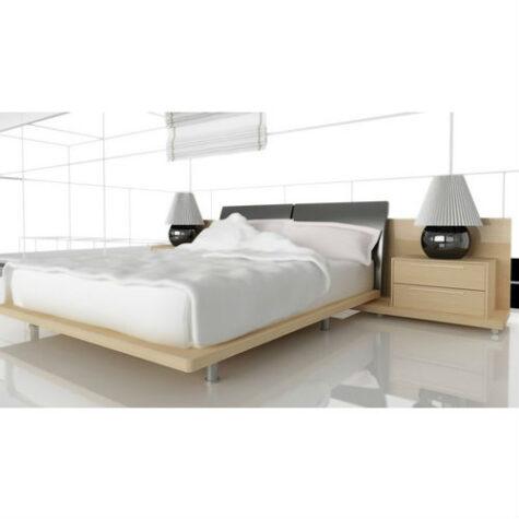 Model dormitor 6