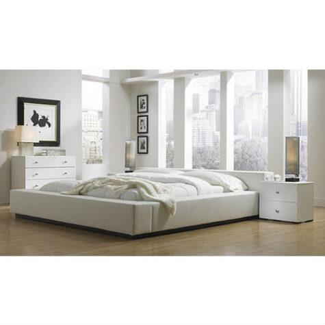 Model dormitor 7