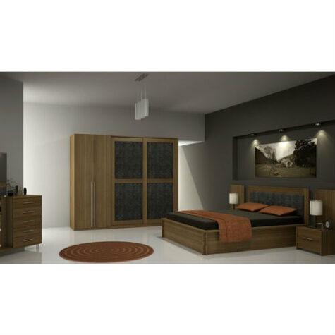 Model dormitor 9