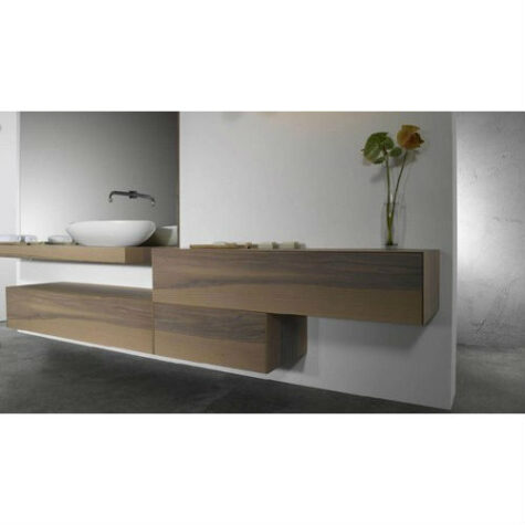 Model mobilier baie 29