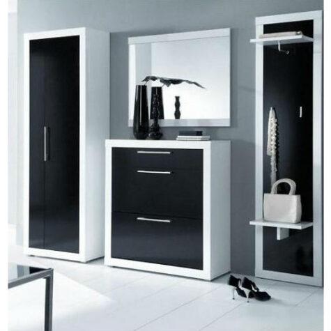magiplast-bacau-model-mobilier-hol1