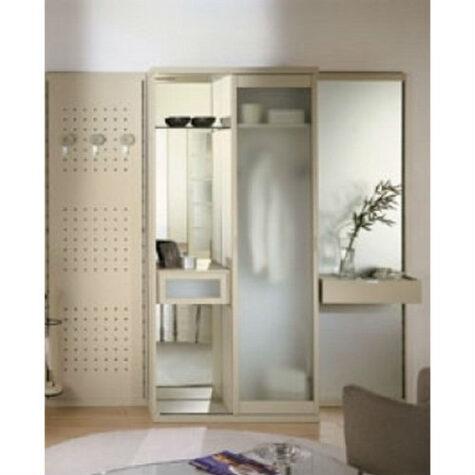 magiplast-bacau-model-mobilier-hol10