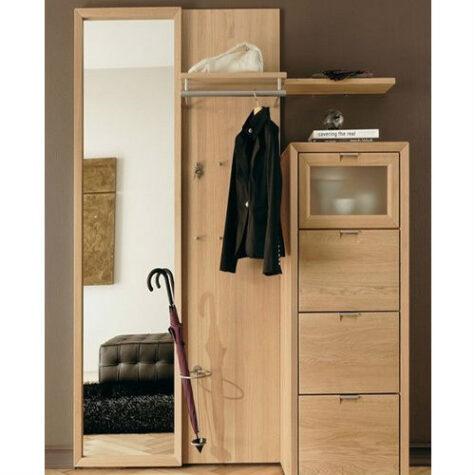 magiplast-bacau-model-mobilier-hol13