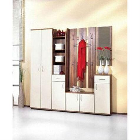 magiplast-bacau-model-mobilier-hol14