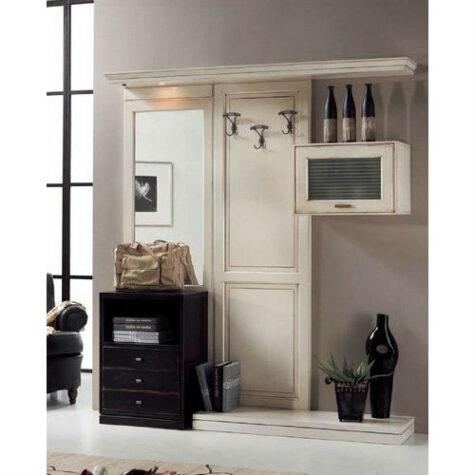magiplast-bacau-model-mobilier-hol17