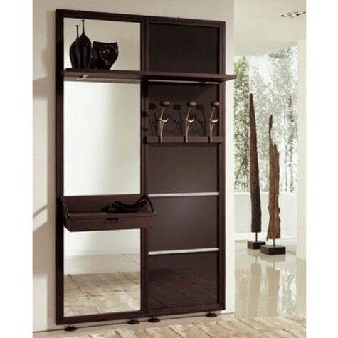 magiplast-bacau-model-mobilier-hol19