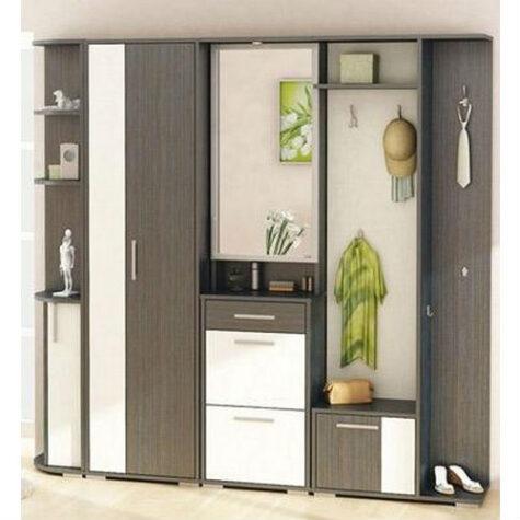 magiplast-bacau-model-mobilier-hol2