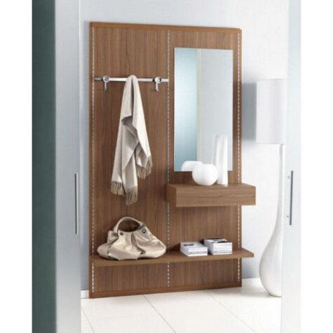 magiplast-bacau-model-mobilier-hol20