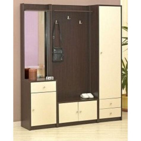 magiplast-bacau-model-mobilier-hol24
