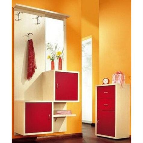 magiplast-bacau-model-mobilier-hol25