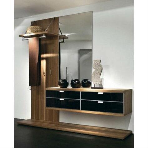 magiplast-bacau-model-mobilier-hol26