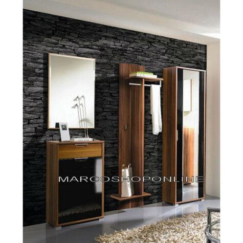 magiplast-bacau-model-mobilier-hol27
