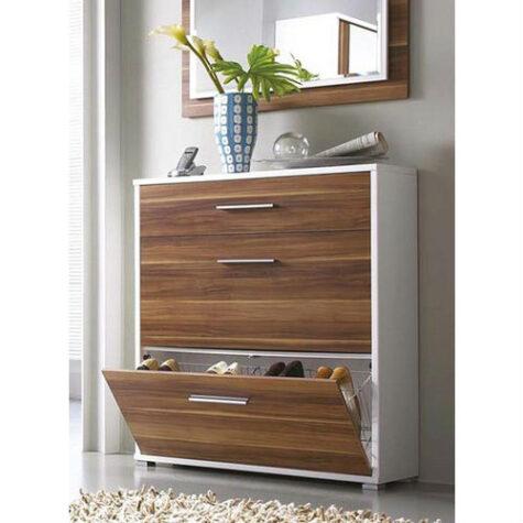 magiplast-bacau-model-mobilier-hol30