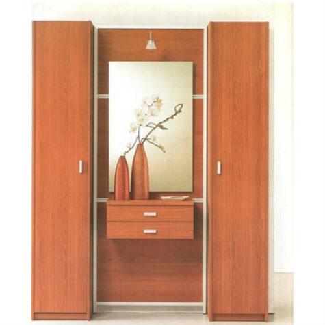 magiplast-bacau-model-mobilier-hol4