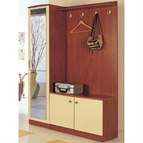 magiplast-bacau-model-mobilier-hol5
