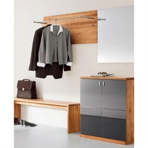 magiplast-bacau-model-mobilier-hol7