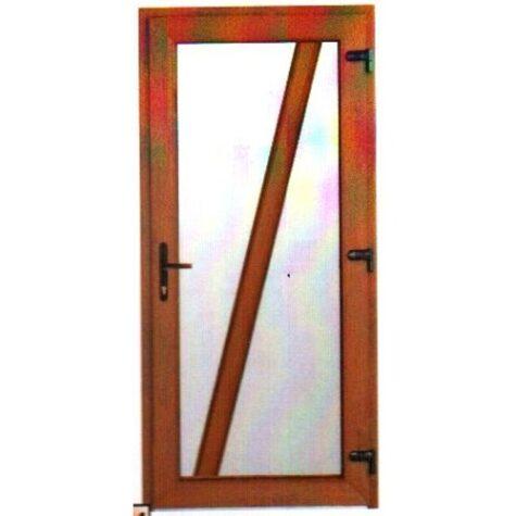 Model ușă PVC 36